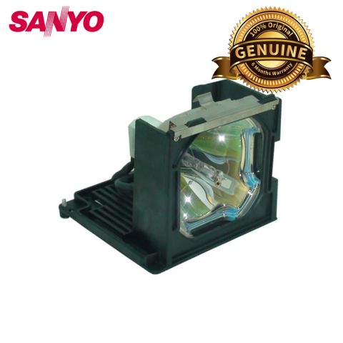 Sanyo POA-LMP98 / 610-325-2957 Original Replacement Projector Lamp / Bulb   Sanyo Projector Lamp Malaysia