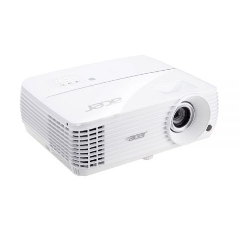 Acer V6810 DLP 4K UHD Home Cinema Projector