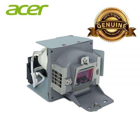 Acer EC.K3000.001 Original Replacement Projector Lamp / Bulb   Acer Projector Lamp Malaysia