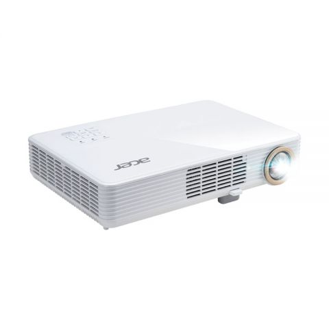 Acer PD1520i Full HD Portable LED DLP WIFI / Wireless Projector