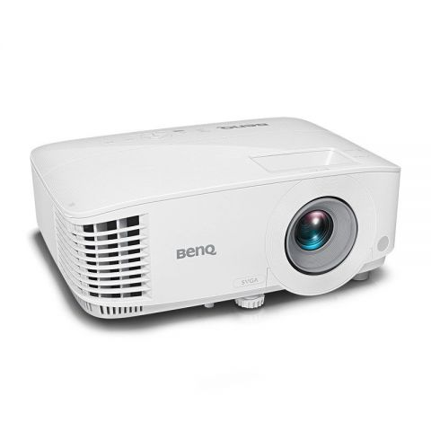 BenQ MS550 SVGA Projector