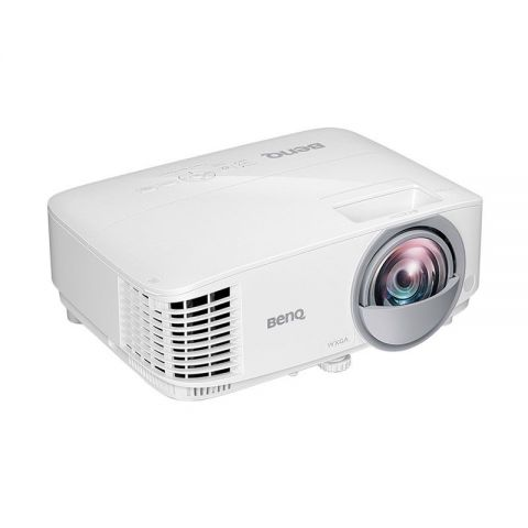 BenQ MW826ST Short Throw Interactive Projector