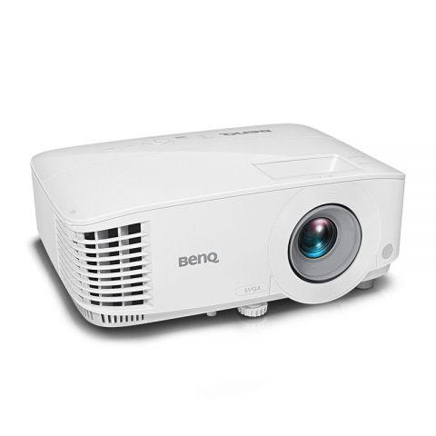 BenQ MW550 WXGA Projector