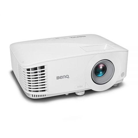 BenQ MX550 XGA Projector