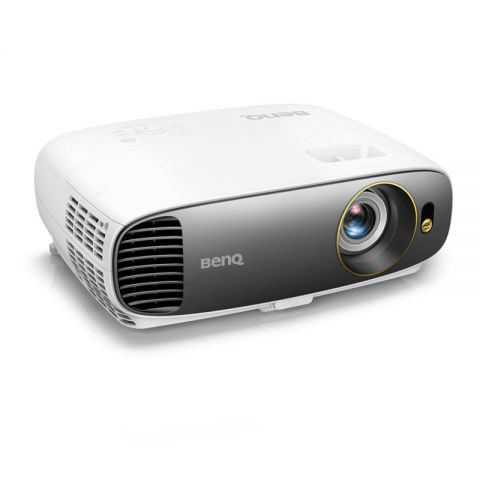 BenQ W1700 4K UHD Home Cinema Projector