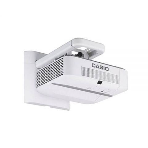 Casio XJ-UT310WN LED 3100 Lumens Projector