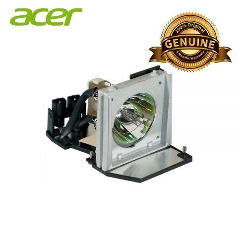 Acer EC.J1001.001 Original  Replacement Projector Lamp / Bulb   Acer Projector Lamp Malaysia