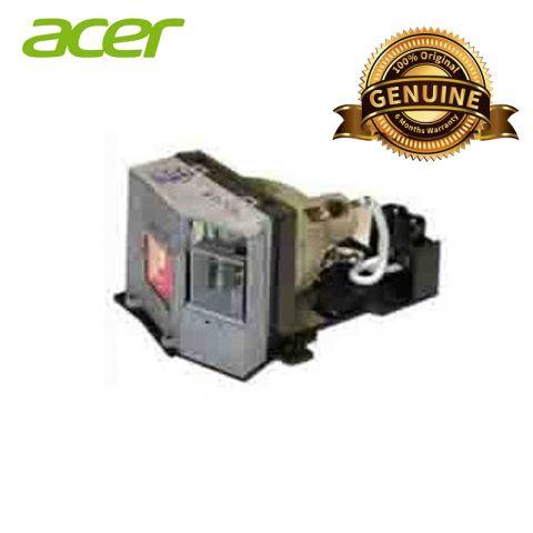 Acer EC.J1101.001 Original Replacement Projector Lamp / Bulb   Acer Projector Lamp Malaysia