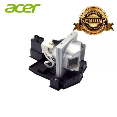 Acer EC.J5200.001 Original Replacement Projector Lamp / Bulb   Acer Projector Lamp Malaysia