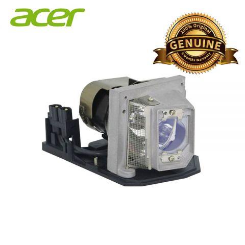 Acer EC.J5600.001 Original Replacement Projector Lamp / Bulb   Acer Projector Lamp Malaysia