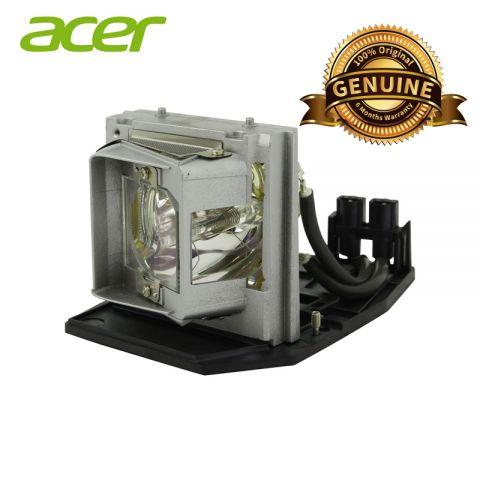 Acer EC.J6400.001 Original Replacement Projector Lamp / Bulb   Acer Projector Lamp Malaysia