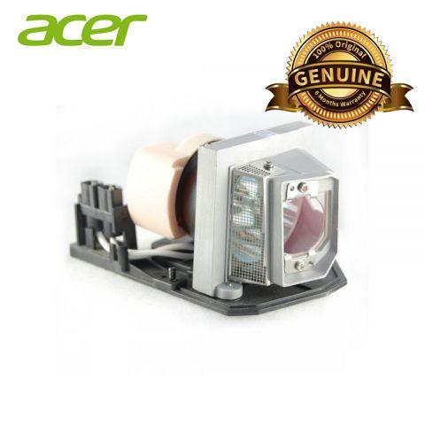 Acer EC.K0100.001 Original Replacement Projector Lamp / Bulb   Acer Projector Lamp Malaysia