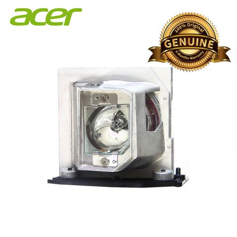 Acer EC.K0700.001 Original Replacement Projector Lamp / Bulb   Acer Projector Lamp Malaysia