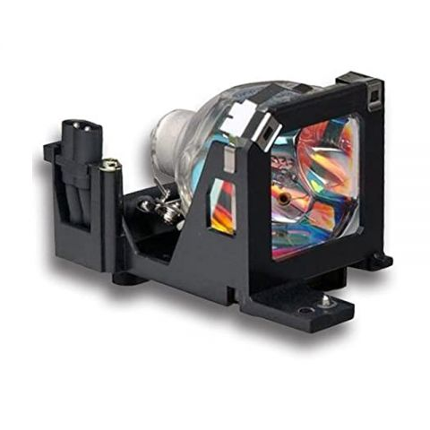 Epson ELPLP25//V13H010L25 Replacement Lamp | Epson Projector Lamp Malaysia