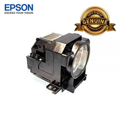 Epson ELPLP26/V13H010L26 Original Replacement Lamp / Bulb | Epson Projector Lamp Malaysia