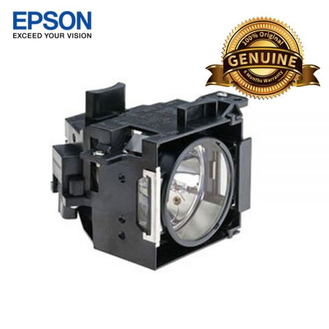 Epson ELPLP37 Original Replacement Projector Lamp / Bulb | Epson Projector Lamp Malaysia