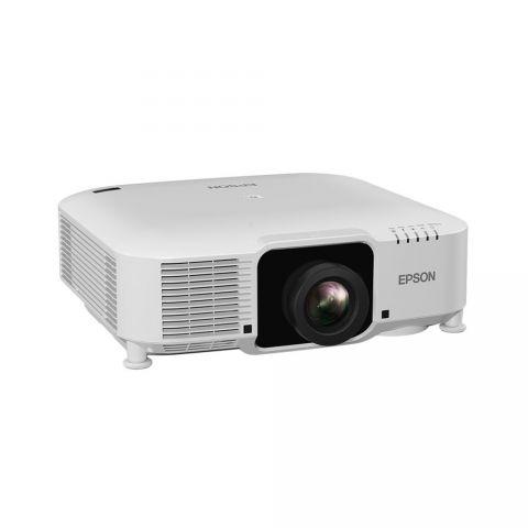 Epson EB-L1070UNL WUXGA 3LCD Laser Projector
