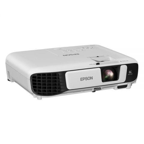 Epson EB-W41 WXGA Projector