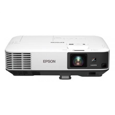 Epson EB-2255U WUXGA Projector