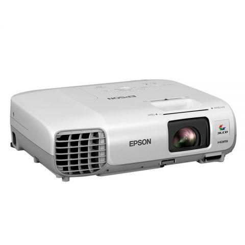 Epson EB-955W WXGA Projector