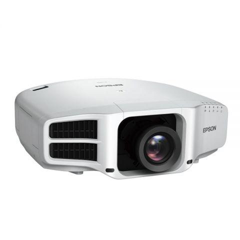 Epson EB-G7000W WXGA Projector