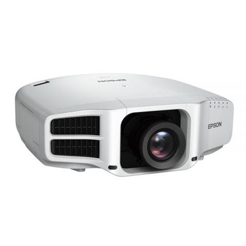 Epson EB-G7000WNL WXGA Installation Projector
