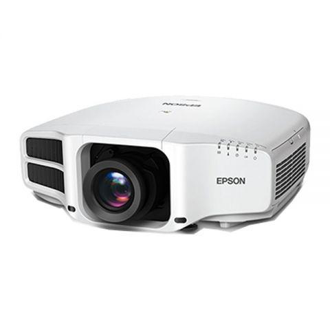 Epson EB-G7100NL XGA Projector