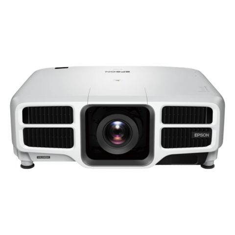Epson EB-L1100U WUXGA Installation Projector