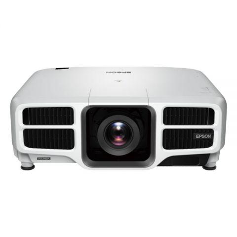 Epson EB-L1200U WUXGA Installation Projector