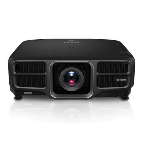 Epson EB-L1405UNL WUXGA Installation Projector