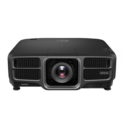 Epson EB-L1715SNL Laser Projector
