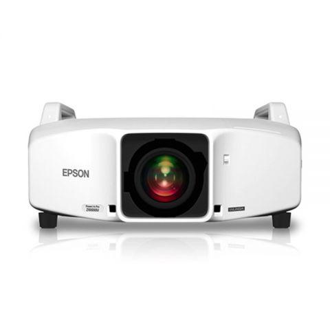 Epson EB-Z10000U WUXGA Projector