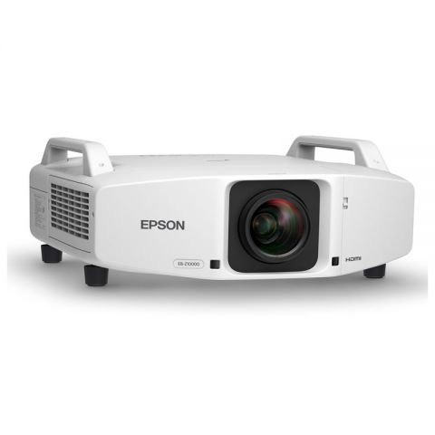 Epson EB-Z11000NL XGA Projector