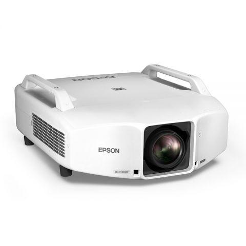 Epson EB-Z11000W WXGA Projector
