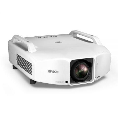 Epson EB-Z9800W WXGA Projector