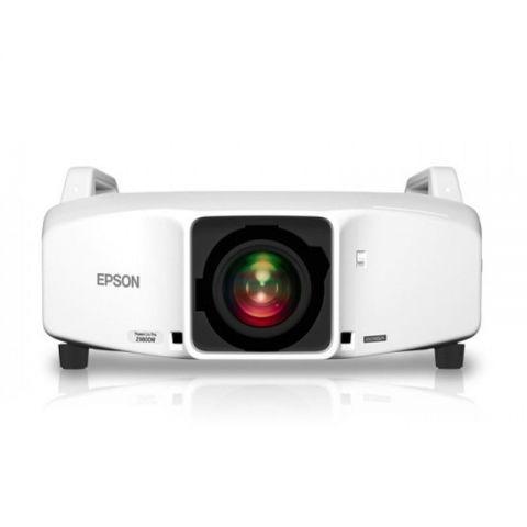Epson EB-Z9800WNL WXGA Projector