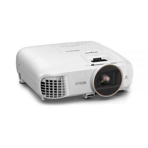 Epson EH-TW5650 Full HD 3D Projector