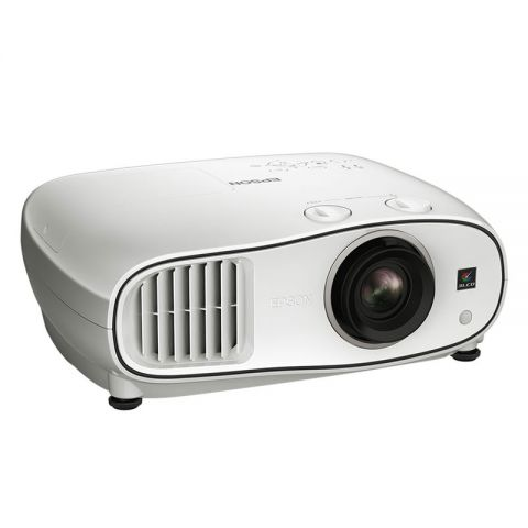 Epson EH-TW6700 Full HD 3D Projector