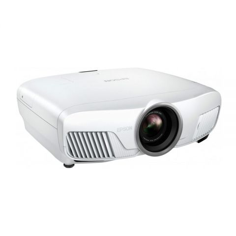 Epson EH-TW7400 Home Theatre 3LCD Projector