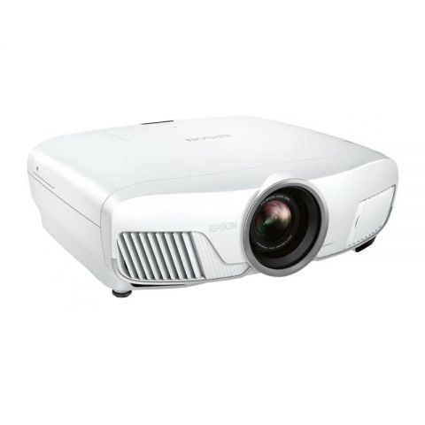 Epson EH-TW8300 Full HD 3D Projector