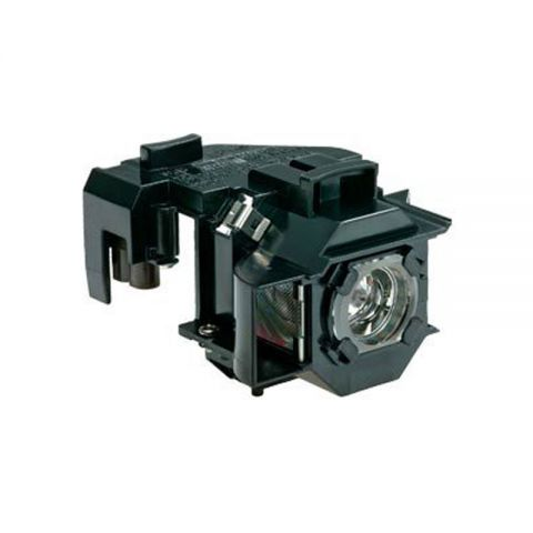 Epson Replacement Projector Lamp/Bulbs ELPLP33