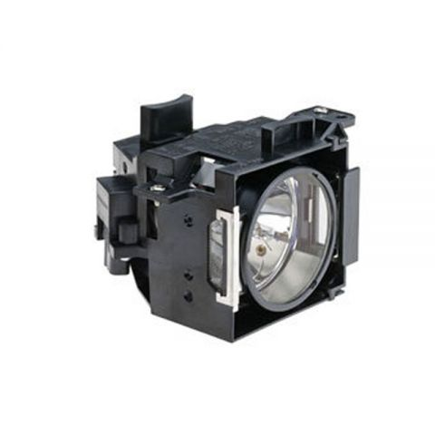 Epson Replacement Projector Lamp/Bulbs ELPLP37