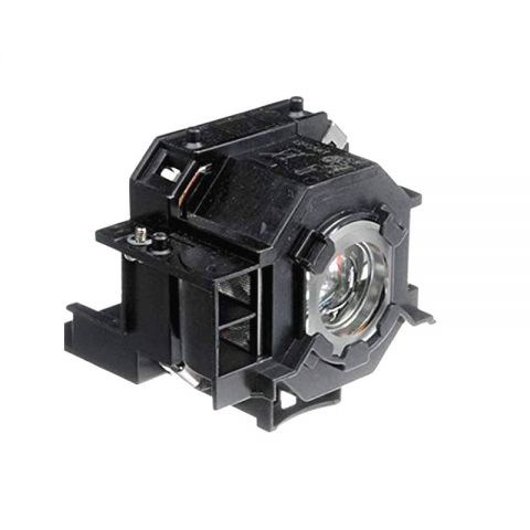 Epson Replacement Projector Lamp/Bulbs ELPLP42