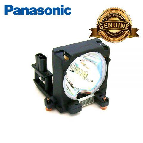 Panasonic ET-LA057 Original Replacement Projector Lamp / Bulb   Panasonic Projector Lamp Malaysia