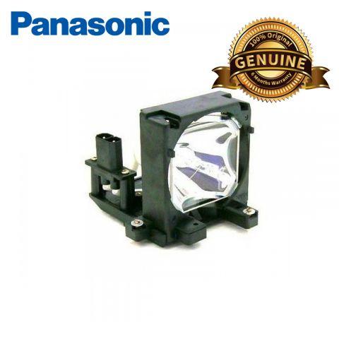 Panasonic ET-LA059 Original Replacement Projector Lamp / Bulb   Panasonic Projector Lamp Malaysia