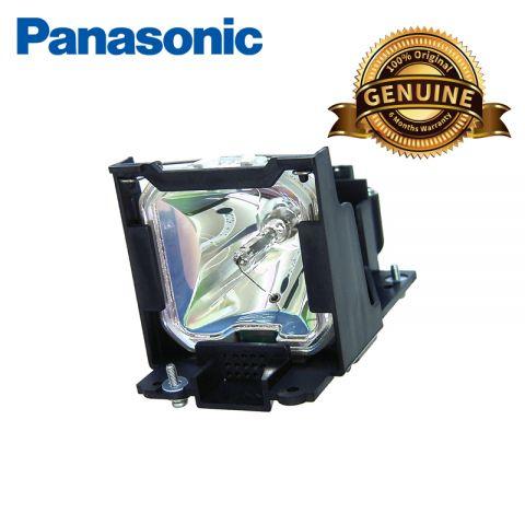 Panasonic ET-LA701 Original Replacement Projector Lamp / Bulb   Panasonic Projector Lamp Malaysia