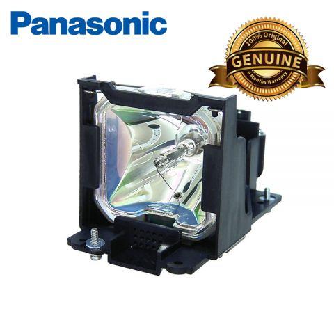 Panasonic ET-LA702 Original Replacement Projector Lamp / Bulb   Panasonic Projector Lamp Malaysia
