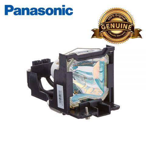 Panasonic ET-LA730 Original Replacement Projector Lamp / Bulb   Panasonic Projector Lamp Malaysia