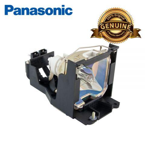 Panasonic ET-LA735 Original Replacement Projector Lamp / Bulb   Panasonic Projector Lamp Malaysia