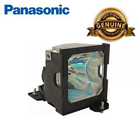 Panasonic ET-LA780 Original Replacement Projector Lamp / Bulb   Panasonic Projector Lamp Malaysia